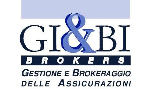 GI&BI BROKERS