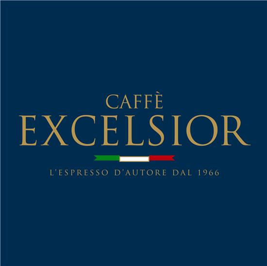 TORREFAZIONE CAFFE'  EXCELSIOR S.r.l